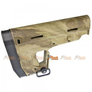 APS RS1 Collapsible Stock for APS AEG (AU)