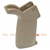 PTS EPG Enhanced Polymer Grip for M4/M16 AEG (DE)