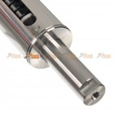 stainless steel co2 conversion kit marui well vsr10 sniper