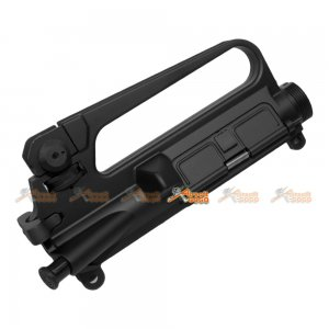 Jing Gong M733 Upper Receiver for JG6601 series