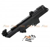 JingGong Upper Body for JingGong / Classic Army SL8 Series Airsoft AEG