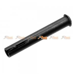 Stock Pin for Jing Gong / Marui G36 Series Airsoft AEG