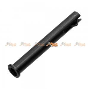 Handguard Pin for Jing Gong / Marui G36 Series Airsoft AEG
