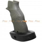 ELEMENT Target Grip for M16/ M4 Series AEG (OD)