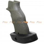 ELEMENT Target Grip for M16/ M4 Series AEG (OD)