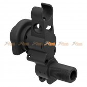 WE Metal Front Sight for WE AK74U AKS74U Airsoft GBBR
