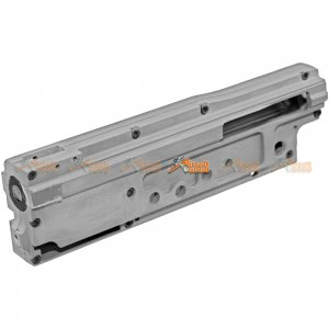classic army ca249P m249 metal gearbox