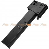 Classic Army 100rd Magazine with loader for M16 / SMG Series Airsoft AEG