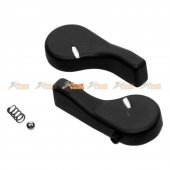 Safety Selector Switch for Classic Army G36 Series Airsoft AEG