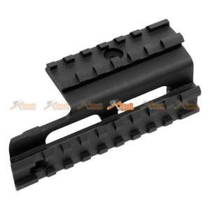 Scope Mount Base for Classic Army M14 Airsoft AEG