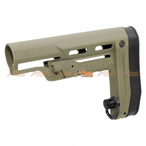 APS R-Series Type 2 Stock for APS M4 AEG (DE)
