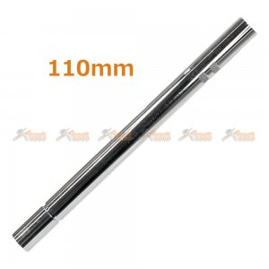 6.03mm Precision Inner Barrel for MP5K Airsoft AEG (110mm)