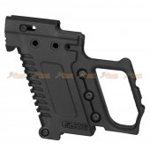SLONG G-KRISS XI GLOCK for WE / Marui G17 / G18c Series GBB