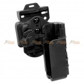APS Quantum Mechanics ™ OWB Condition 3 Carry Quick Tactical Holster For G19/G34