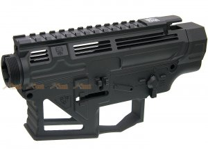 APS PER Light Weight Receiver for APS M4 AEG