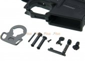 krytac m4 alpha lower receiver set