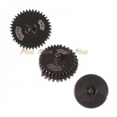 SHS Steel Torque Speed Gear Set for SR25 Airsoft AEG