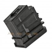 Classic Army 20rds Magazine for Classic Army CA8-2 Series AEG (Black)