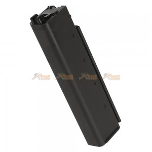 Cybergun WE Thompson M1A1 30rds Gas Magazine