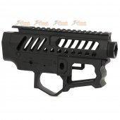 APS F1 Firearms BDR-15-3G Receive (Black)
