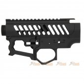aps f1 firearms bdr 15 3g receive black