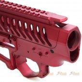 aps emg f1 licensed bdr 15 3g aeg receiver set red