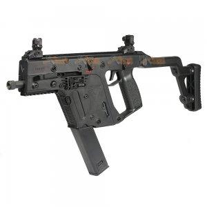 KRISS Vector GEN II AEG (Black)