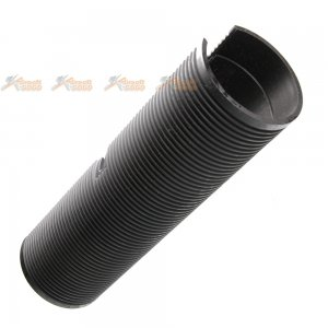 Apple Airsoft 180mm Handguard for CYMA MP5 / SD6 AEG