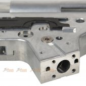 ambidextrous ver.2 gearbox shell airsoft falkor f1 firearms phantom extremis series