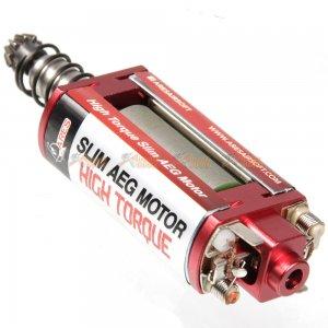 ares high torque slim aeg long shaft motor grip m4 airsoft aeg type a de