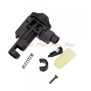 Army Force Hop-up Chamber for M4 Airsoft AEG