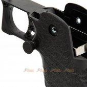 emg sti john wick 3 combat master 2011 grip set marui we hicapa airsoft gbb black