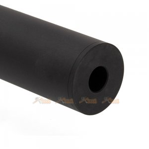 rgw tgpv style svd dummy silencer we airsoft gbb rs cyma svd airsoft aeg