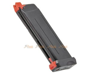 APS Spare CO2 Magazine for Shark Series 4.5mm (.177) BBs (Black)