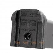 G&G 50 rounds gas magazine G&G gtp9 smc9 series gbb black