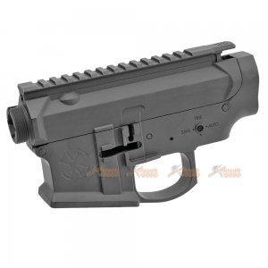 APS Noveske Gen 4 Complete Receiver for EMG Noveske Guns / APS Phantom Extremis Guns / APS ASR Series
