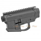 APS Noveske Gen 4 Complete Receiver for EMG Noveske Guns / APS Phantom Extremis Guns / APS ASR Series