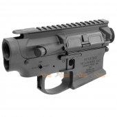aps noveske gen 4 complete receiver emg noveske guns aps phantom extremis guns aps asr series