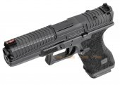 statement defense g17 gbb airsoft pistol r17-9