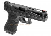 Statement Defense G17 GBB Airsoft Pistol (R17-8)