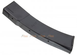 lct 100rds magazine pp1901 airsoft electric gun aeg rifle