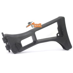 CYMA Polymer Folding Stock For G36-BK (M008)