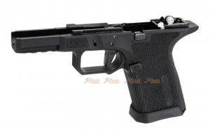 EMG / SAI Polymer Frame for WE-Tech G19 GBB , EMG / SAI Utility Compact GBB (Black)