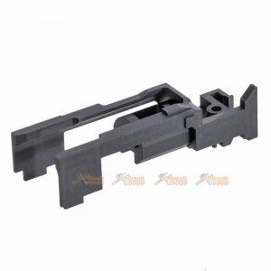 Pro Arms CNC Light Weight Air Nozzle Mount for Umarex / VFC G19X / G45 / G19 Gen.4 / G17 Gen.5