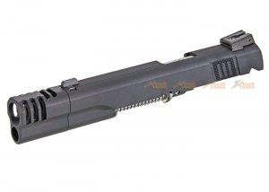 Armorer works NE3101 M1911 Slide (Black)