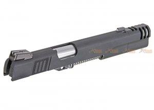 armorer works ne3101 m1911 slide black