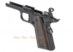 armorer works ne3101 m1911 grip black