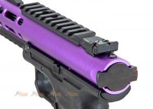we g model galaxy gbb purple