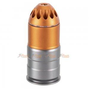 King Arms 84 rounds Grenade Version IV (Orange)