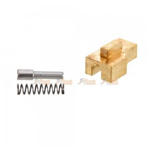 gnp buffer lock set marui m4a1 mws gbb